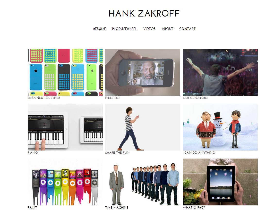 hank_web