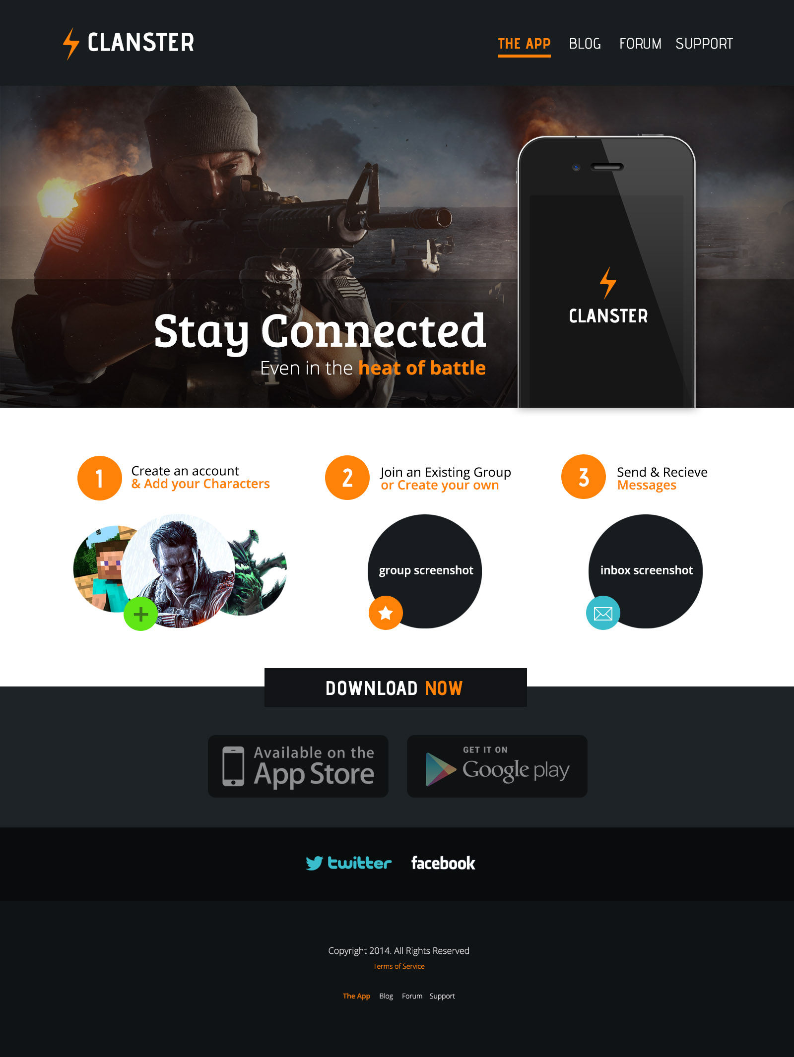 concept_clanster