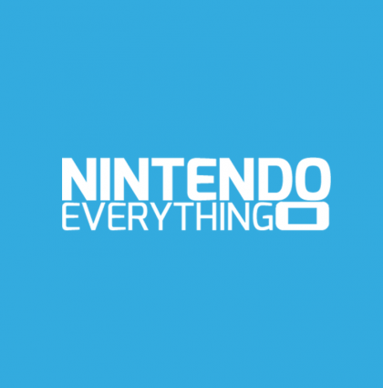 NintendoEverything