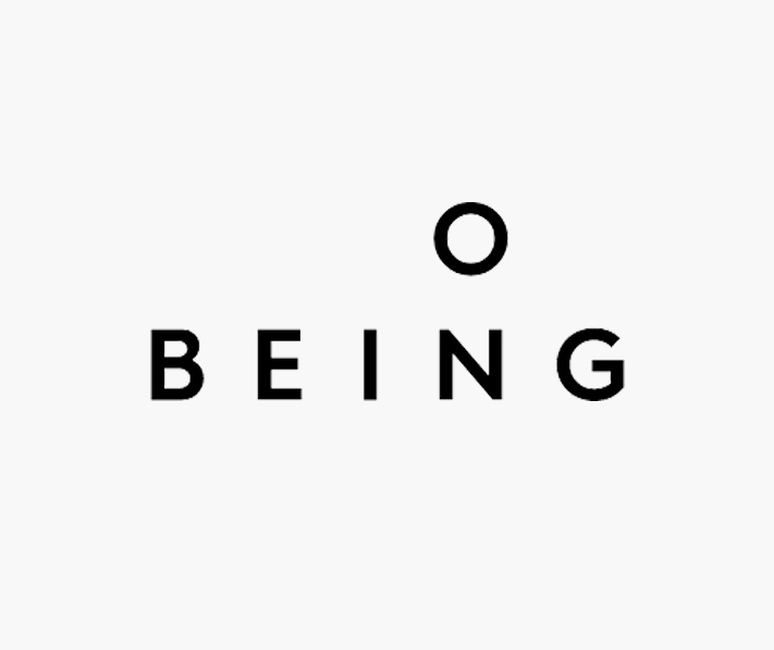On Being